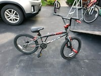 "20"" Bike  Antioch, 60002"