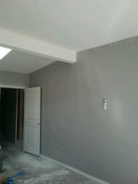 Int.and Ext painting and drywall work Tucson, 85714