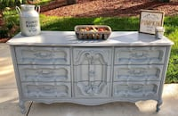 Dresser/Buffet/TV Console Spring Hill, 34608