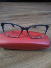 COACH eyeglass frames $20 brand new Winnipeg, R2V 2J5