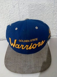 Golden state warriors Toronto, M3N 1A1
