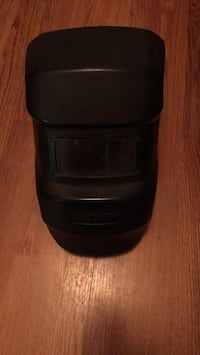 Hawk welding helmet London, N6A 2T5