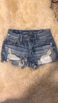 shorts for sale !! Alexandria, 22312