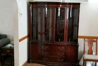 China cabinet best offer Washington, 20019