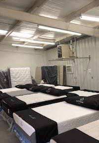 TWO DAY SALE on MATTRESSES! $50 Down! Norman