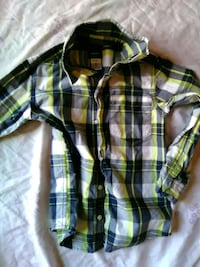 Toddler boy 5t all for $25 Fresno, 93725