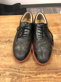 Great Condition! ECCO Golf Shoes!