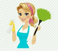 Angie's cleaning service Calgary