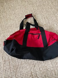 L.L.Bean Large Adventure Duffle