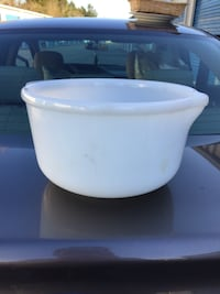 Vintage mixing bowl Virginia Beach, 23462
