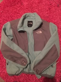 North Face Jacket Girl's Size 9/10 Louisville, 40242