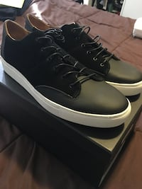 Thorocraft Casual Shoes 2273 mi
