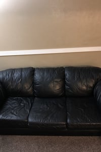 Couch Boise, 83703