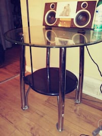 Coffee and 2 end tables Red Deer, T4N 5P9