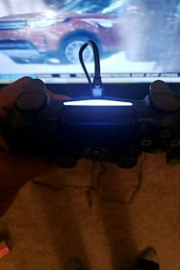 Ps4 controller  Perry Hall, 21128