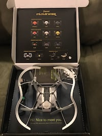 Parrot Mini Drone - New Clear Brook, 22624