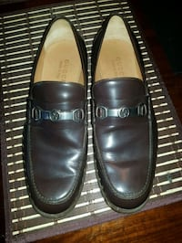 Gucci dress shoes  Red Deer, T4P 2S2
