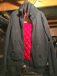 Abercrombie men's small  Ottawa