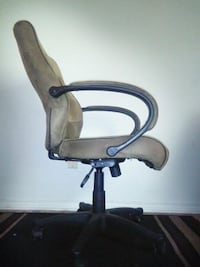 Executive High Back Office Chair Dallas, 75228