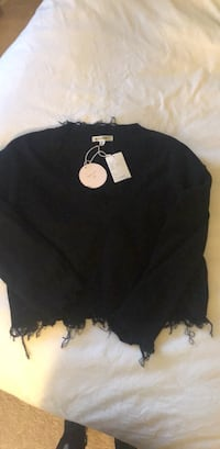 sweater - brand new with tags Melville, 11747