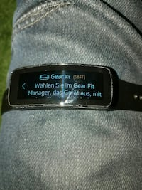 Gear Fit Samsung Berlin, 13187