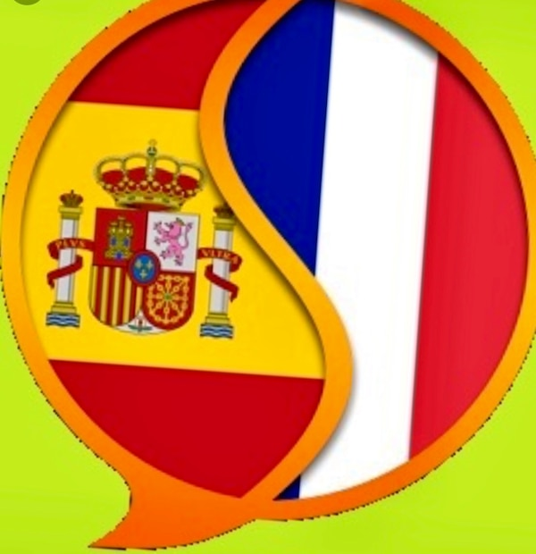 french for the Spanish 74cf9716-50bd-43e6-823f-cf67bfb4684a