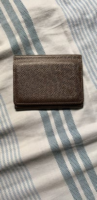 Louis Vuitton Card Holder Wallet Arlington, 22206