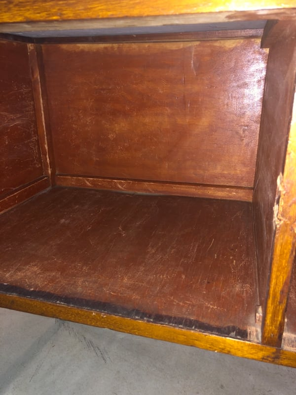 Antique cabinet with stone top b0172c57-3445-4ddb-95b1-2f1e84f1246c