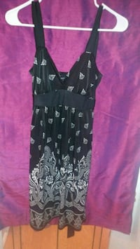 Womans dress size small Kamloops, V2C 3A5