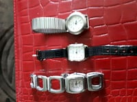 Great watches.  $20 each Ottawa, K2M