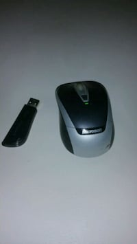 2 wireless mouse Tyler, 75703