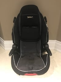 Safety 1st Reclinable Booster / Car Seat