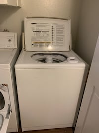 Kenmore Elite Cash Only Pick up Only please serious inquiries Dallas, 75204