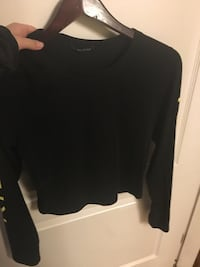 Kendall and kylie shirt Abbotsford, V2T 7Y3