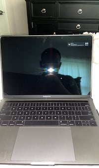 MacBook Pro late 2016 Perfect Condition Lexington, 40508