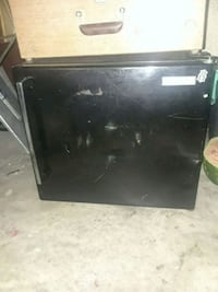 Mini fridge Los Lunas, 87031