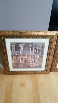 New Orleans themed pictures Wentzville, 63385
