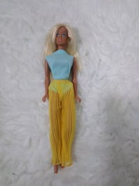 1971 Vintage Malibu Barbie Doll Fairfax, 22031
