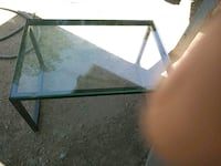 Glass tables Tucson, 85716
