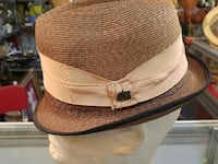 Stetson youth hat Montreal East