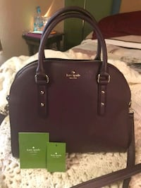 brand new kate spade reiley larchmont avenue a ver Cincinnati, 45242