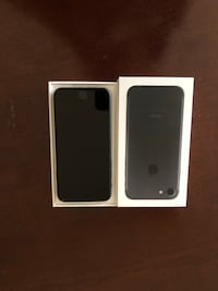 Apple iPhone 7 32gb Verizon. West Haven, 06516