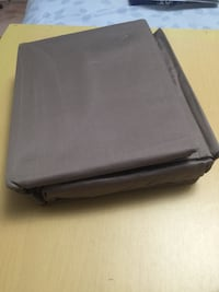 Sheet set Brand new  Burnaby, V5H