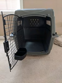 Pet travel crate - airline approved Smyrna, 30080