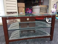 Glass table top Soddy Daisy, 37343