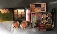 Makeup lot  Winnipeg, R2W 2W2