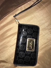 Micheal lors wallet  Laval, H7A 4C5