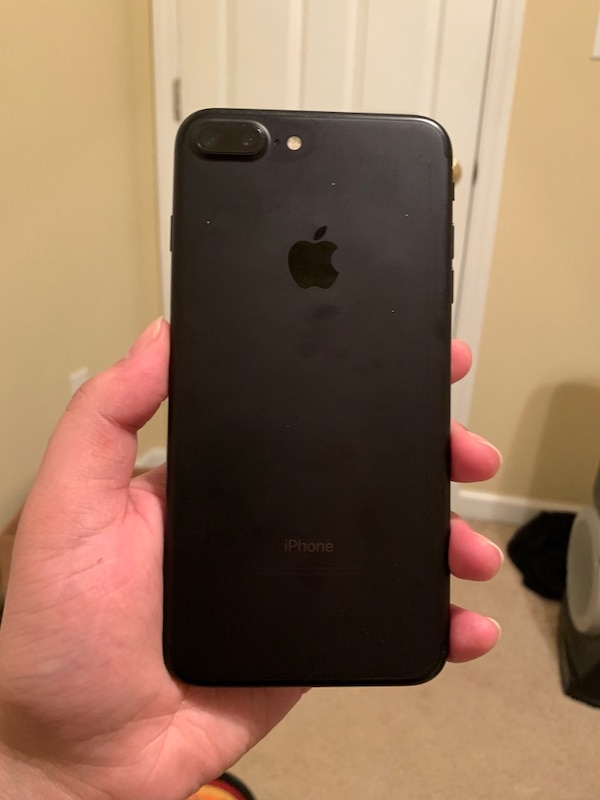 Boost Mobile Iphone 7 Plus
