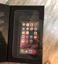 Brand new life proof case IPhone 6 Mount Royal, H3R 2J8