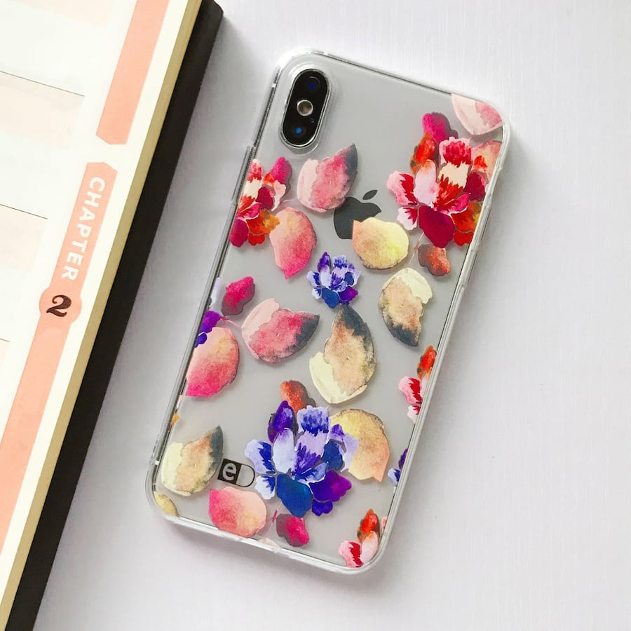 Brand new iPhone case, IPhone X case, IPhone XS case, IPhone XR case